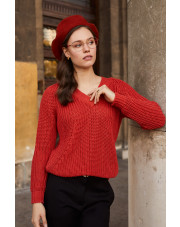 More'moi - polski sklep internetowy. Dlaczego warto kupować ubrania polskiej produkcji?