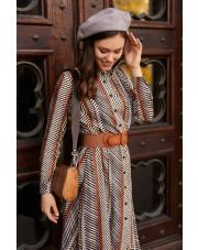 Fasony sukienek - kompleksowy przewodnik