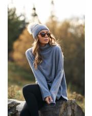 Jak modnie wyglądać zimą? Poznaj nasze triki!