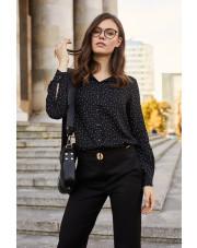 Jak kupować ubrania on-line, aby spełniły pokładane w nich oczekiwania?